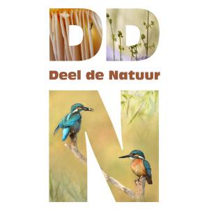 Deel De Natuur