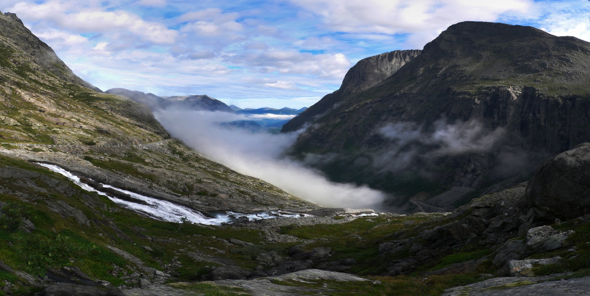 P1060629 Trollstigveien corr 2 Noorwegen 3_1920x964