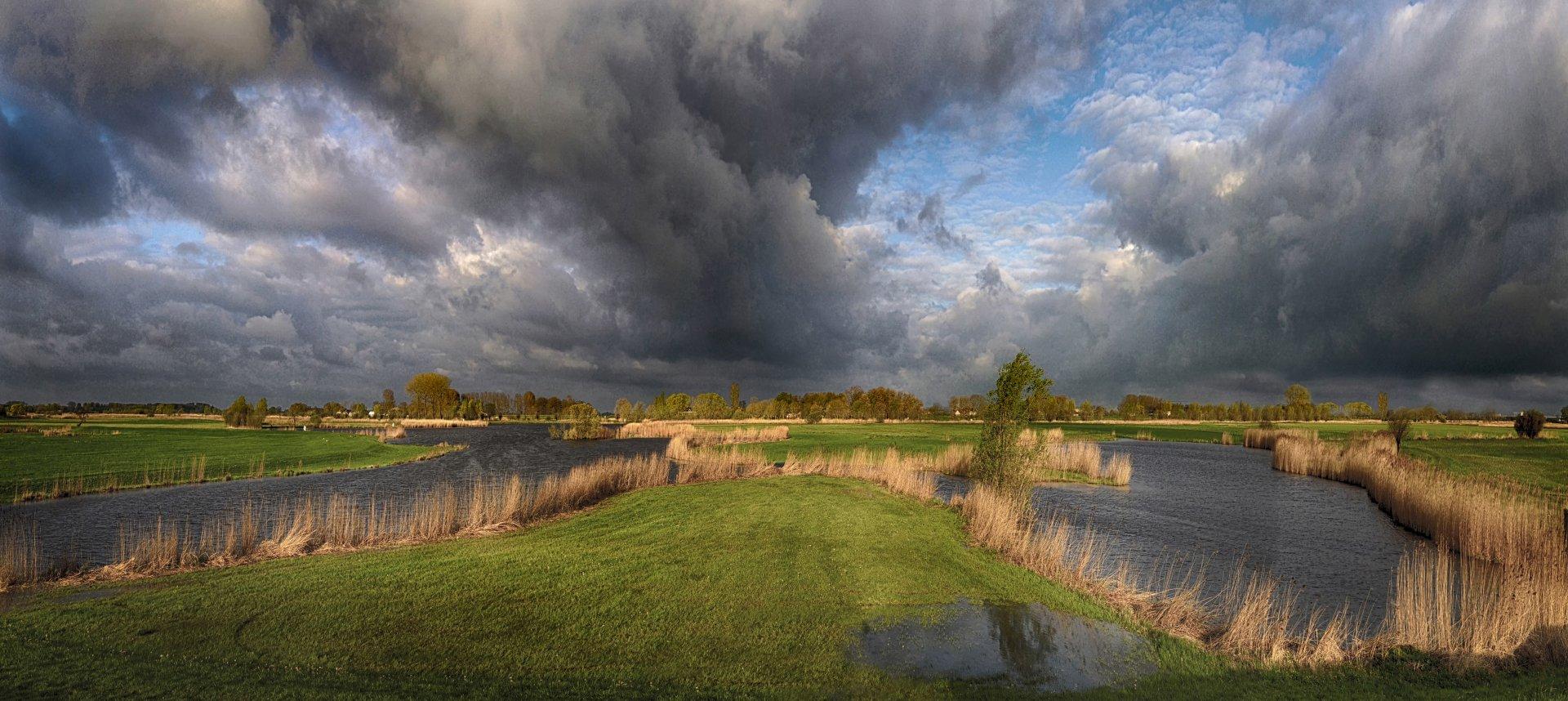 Panorama Zwarte Water definitief 2_1920x858