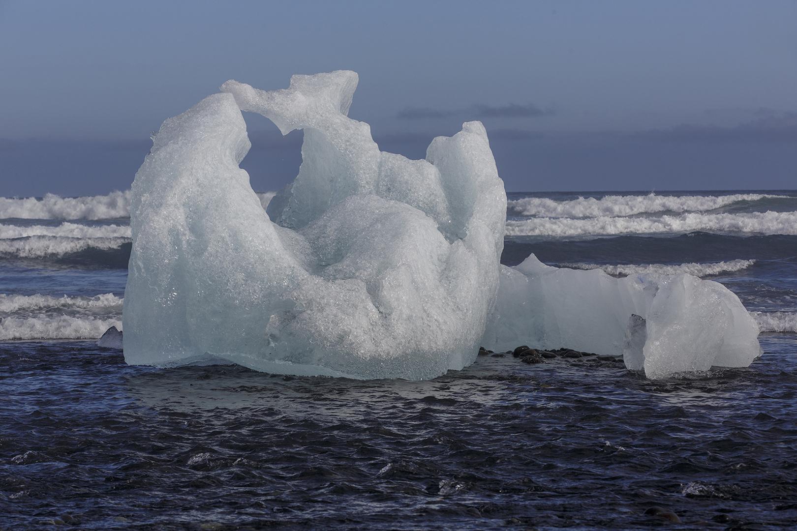7032 Gletsjerzee 2016-08-24 Bw-v 1620
