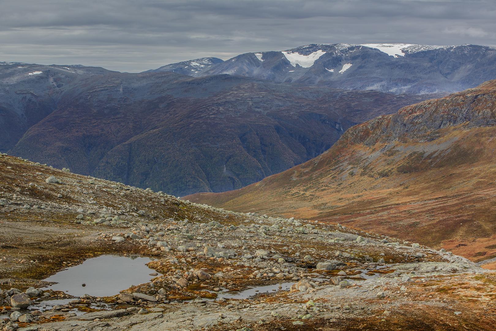 0336 Aurlandsfjellet 29-09-2013 B_V_1620