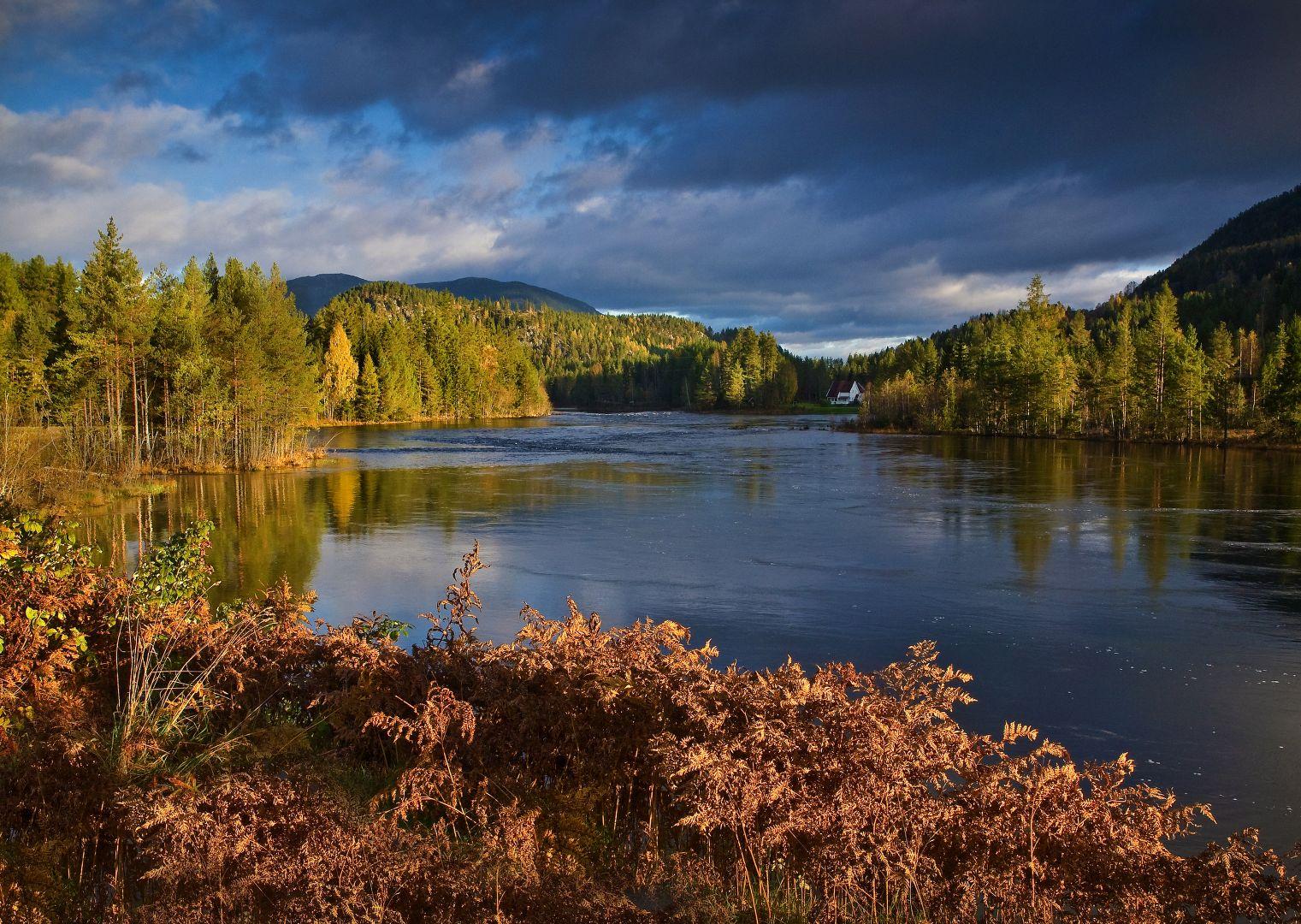 PA043573 Landschap Noorwegen 6_1521x1080