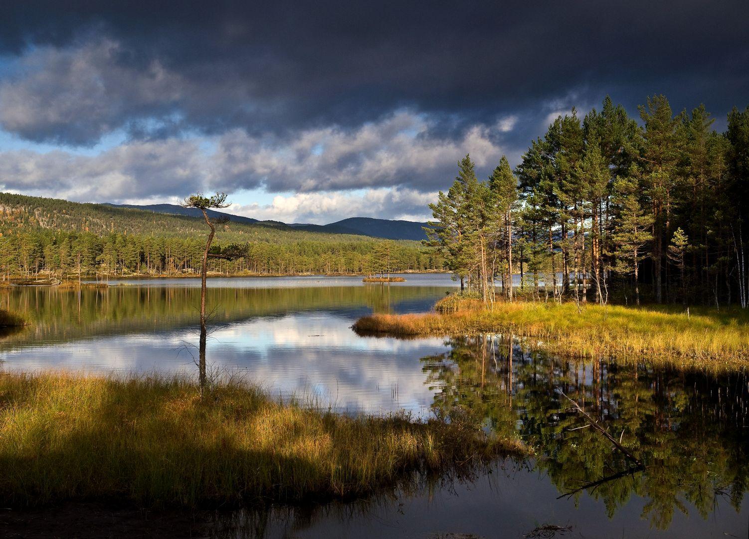 PA043584 Landschap Noorwegen 2_1502x1080