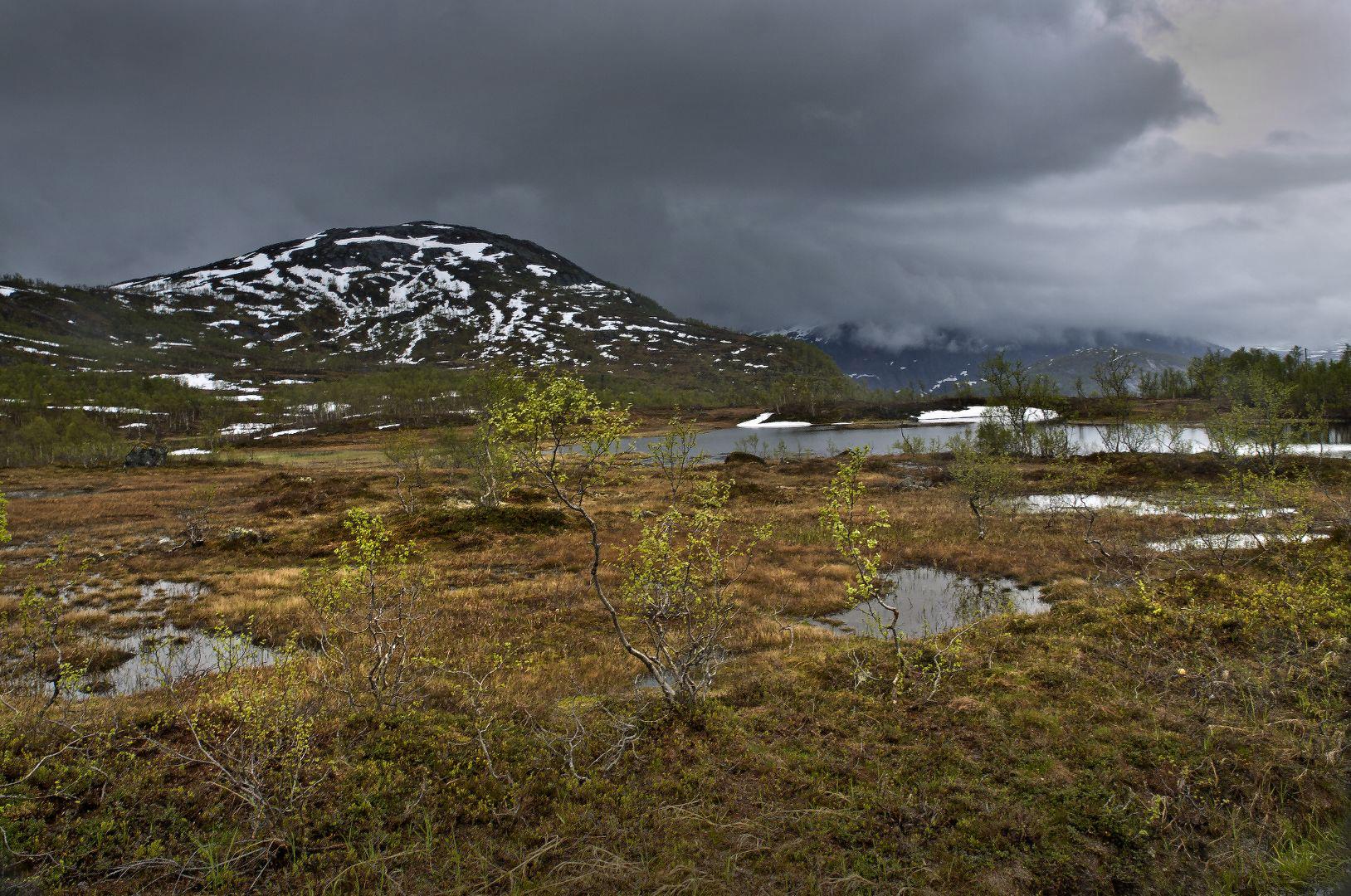 P6218125 Landscap Noorwegen_1628x1080