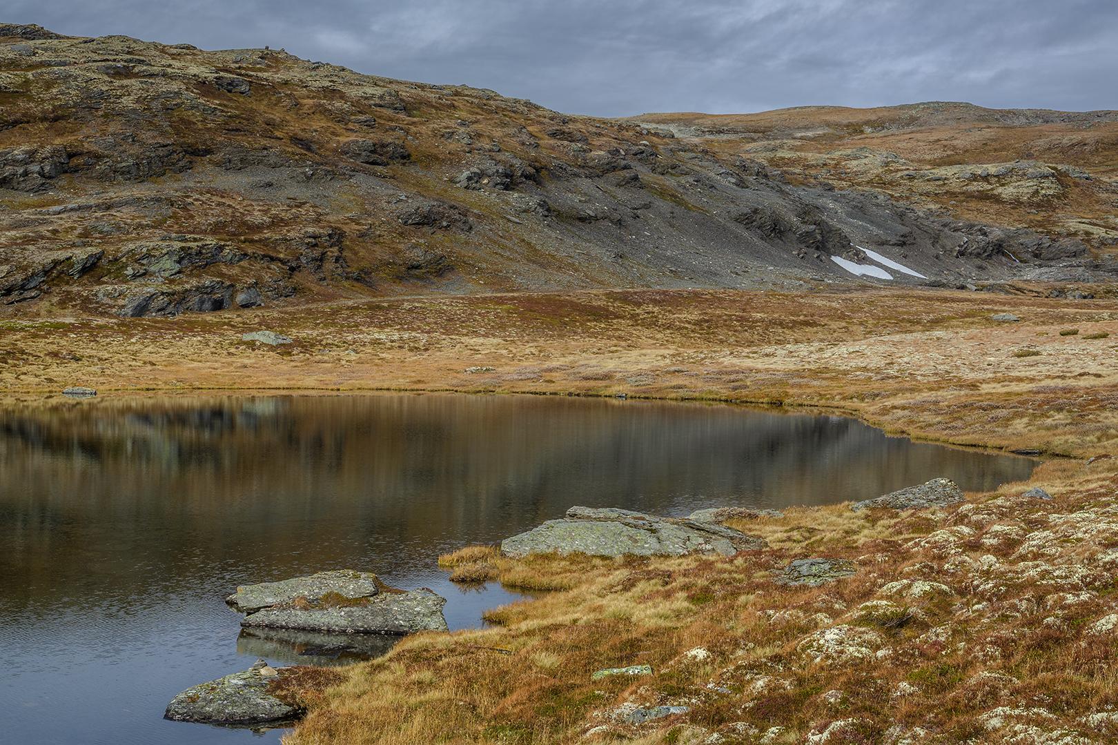 0272 Aurlandsfjellet 29-09-2016 B_V_1620