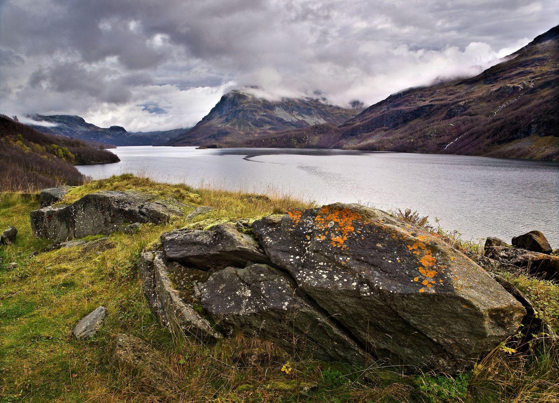 PA033425 Korstmossen Landschap Noorwegen 2 Topaz Clarity 2_1501x1080