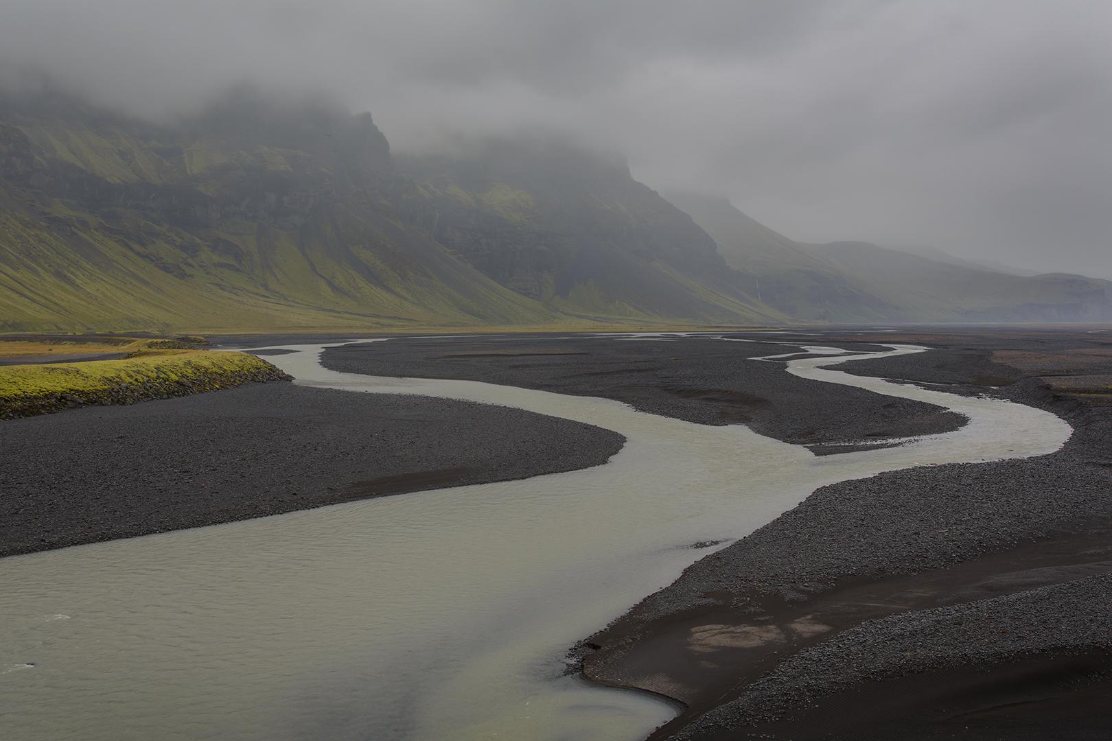 0723 Skeiðarársandur 14-08-2016 B_V_1620