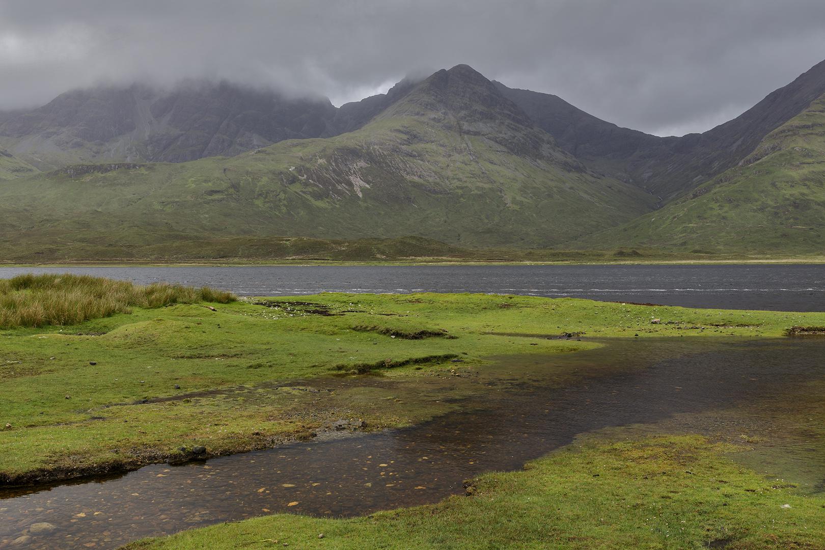 1544 Loch Cill Chriosd 18-06-2018 B_SH_V-80_1620