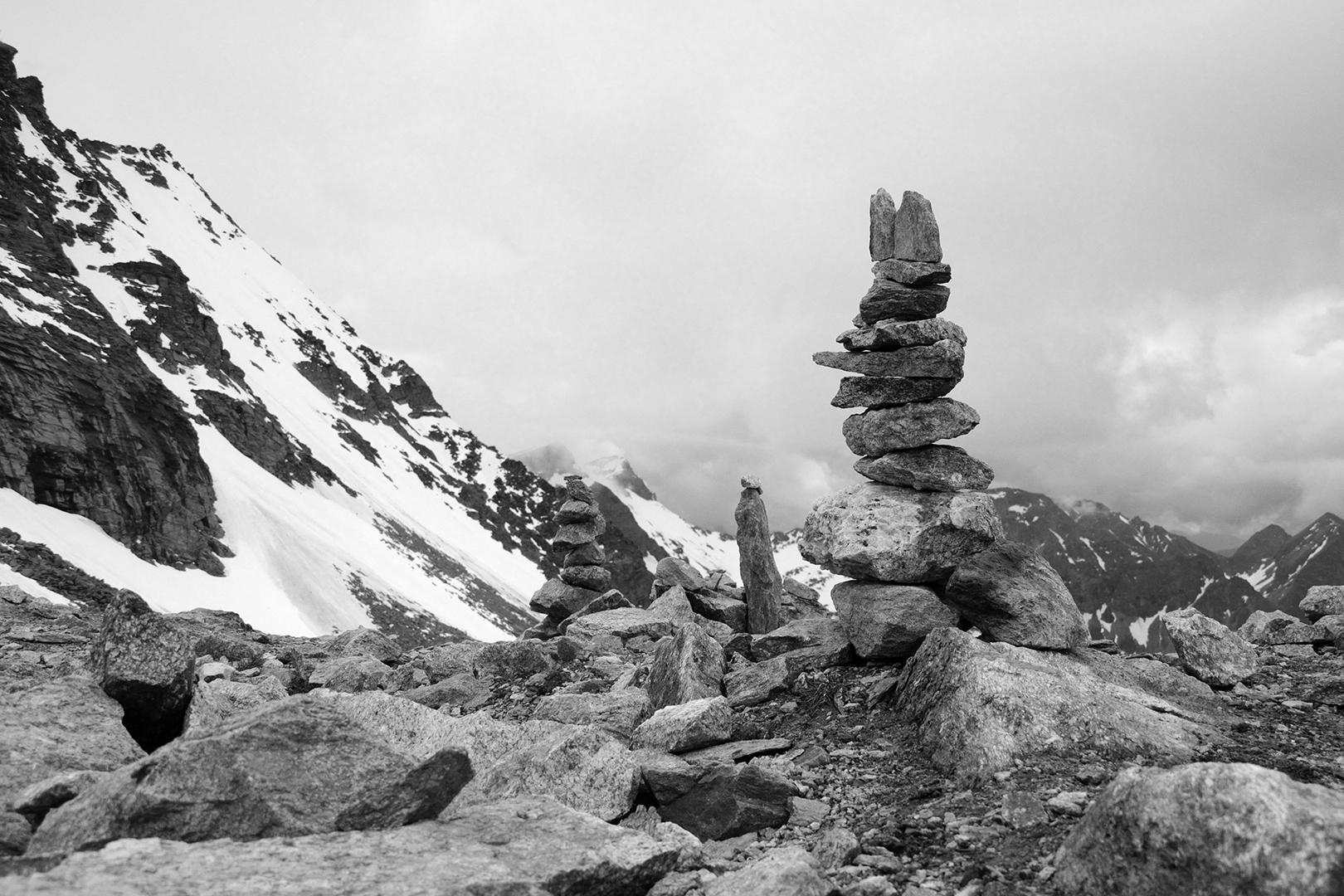 Moeltaler Gletscher-Ost Tirol2