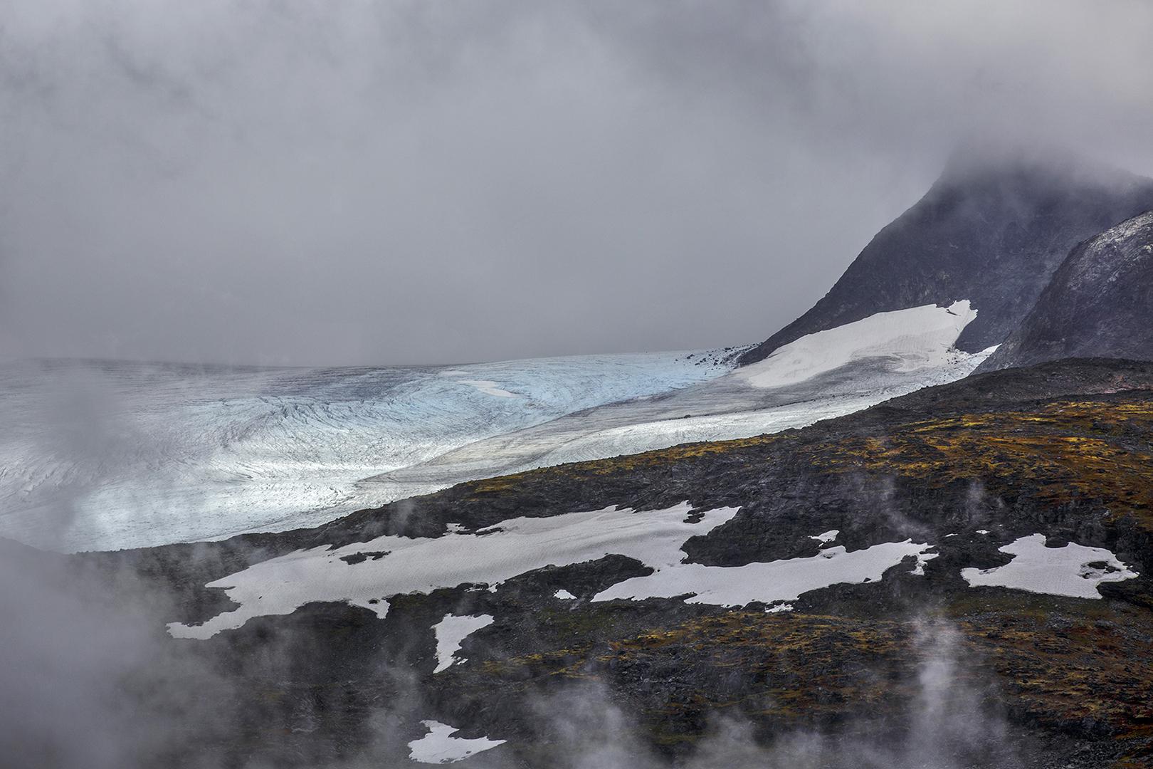 1810 Op de hoogvlakte route 55 2014-09-08 Bw-nv 1620