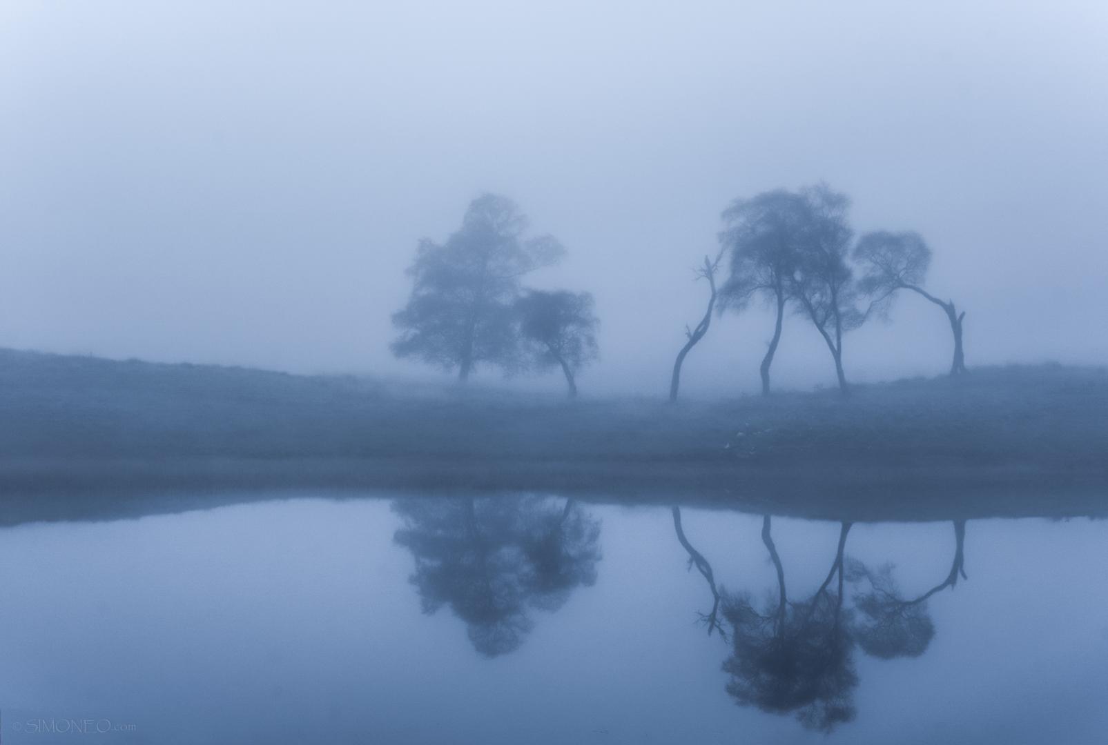 scottish loch mist 02