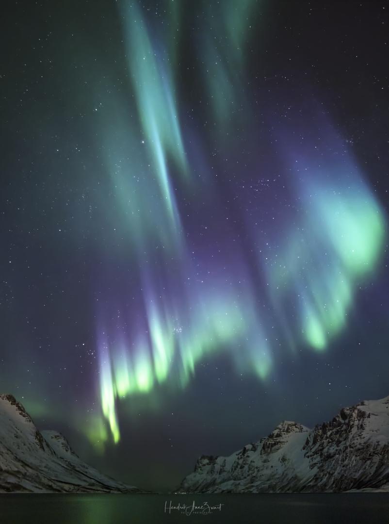 Northern_Lights_Ersfjordbotn_7_1_1_1080Norway-3