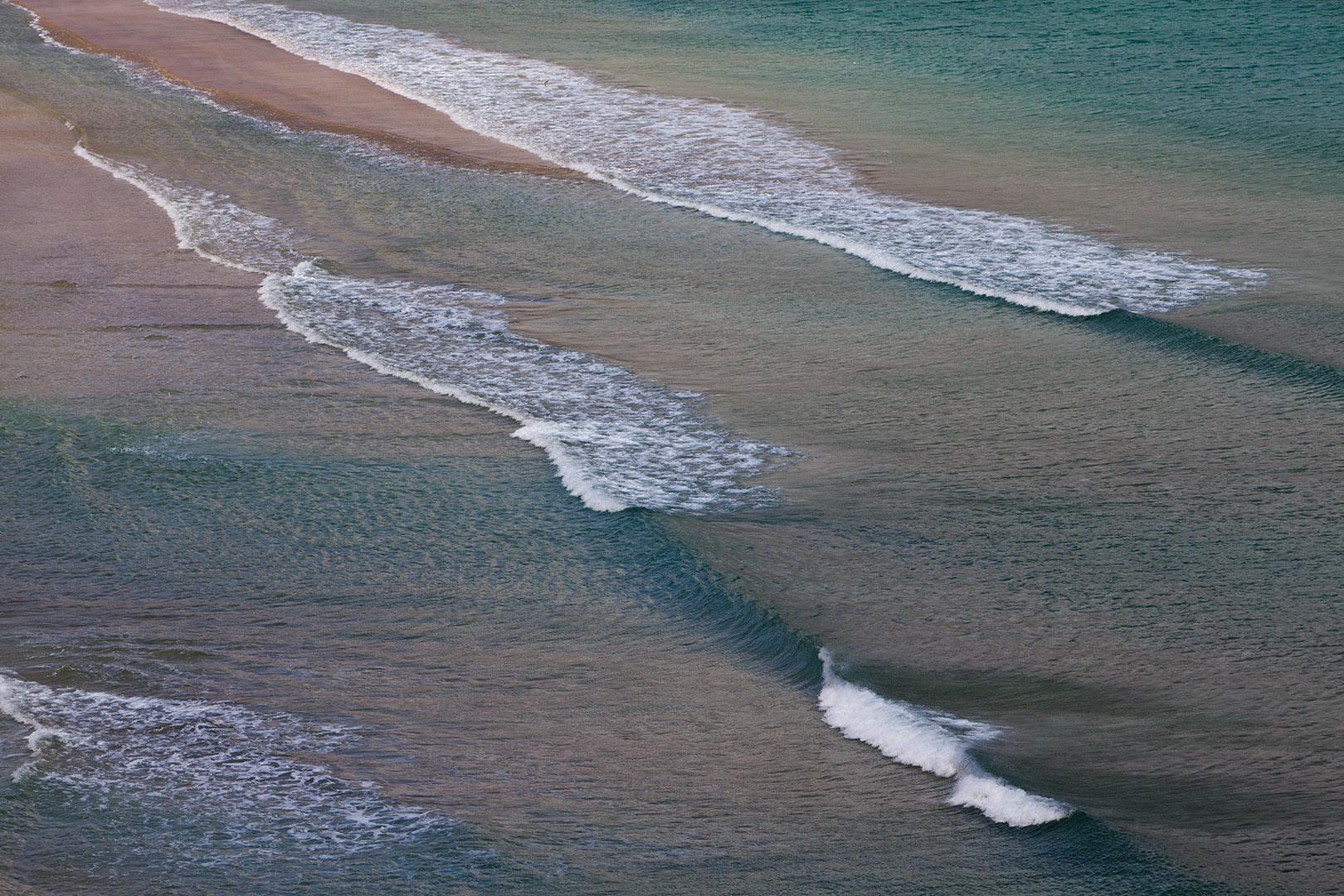 065_Gekleurde Zee