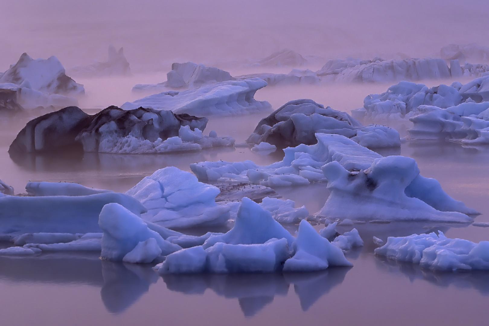 04_833-16 Gletsjermeer B_SH_O_V_1620