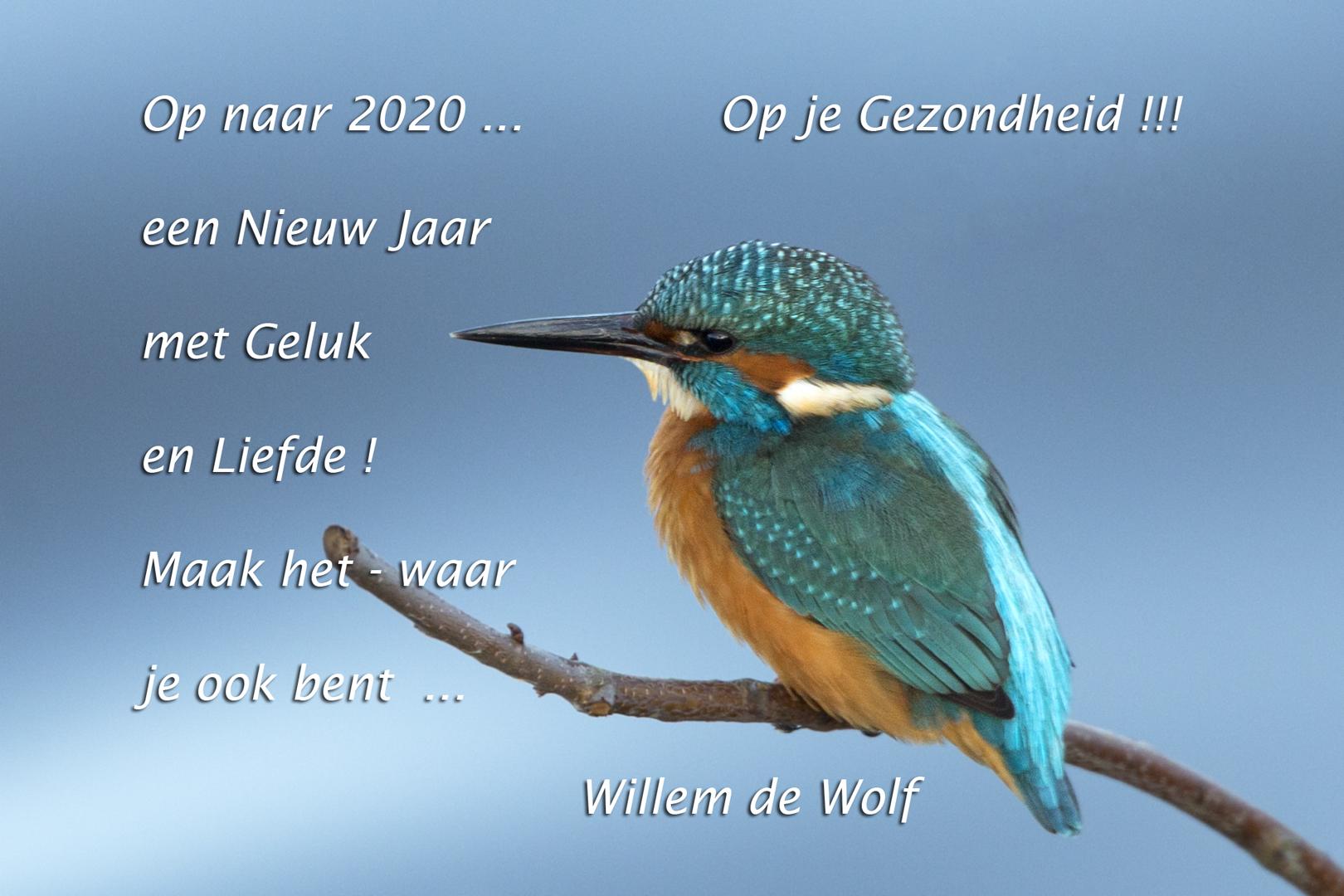2020_Wens_LucidArts