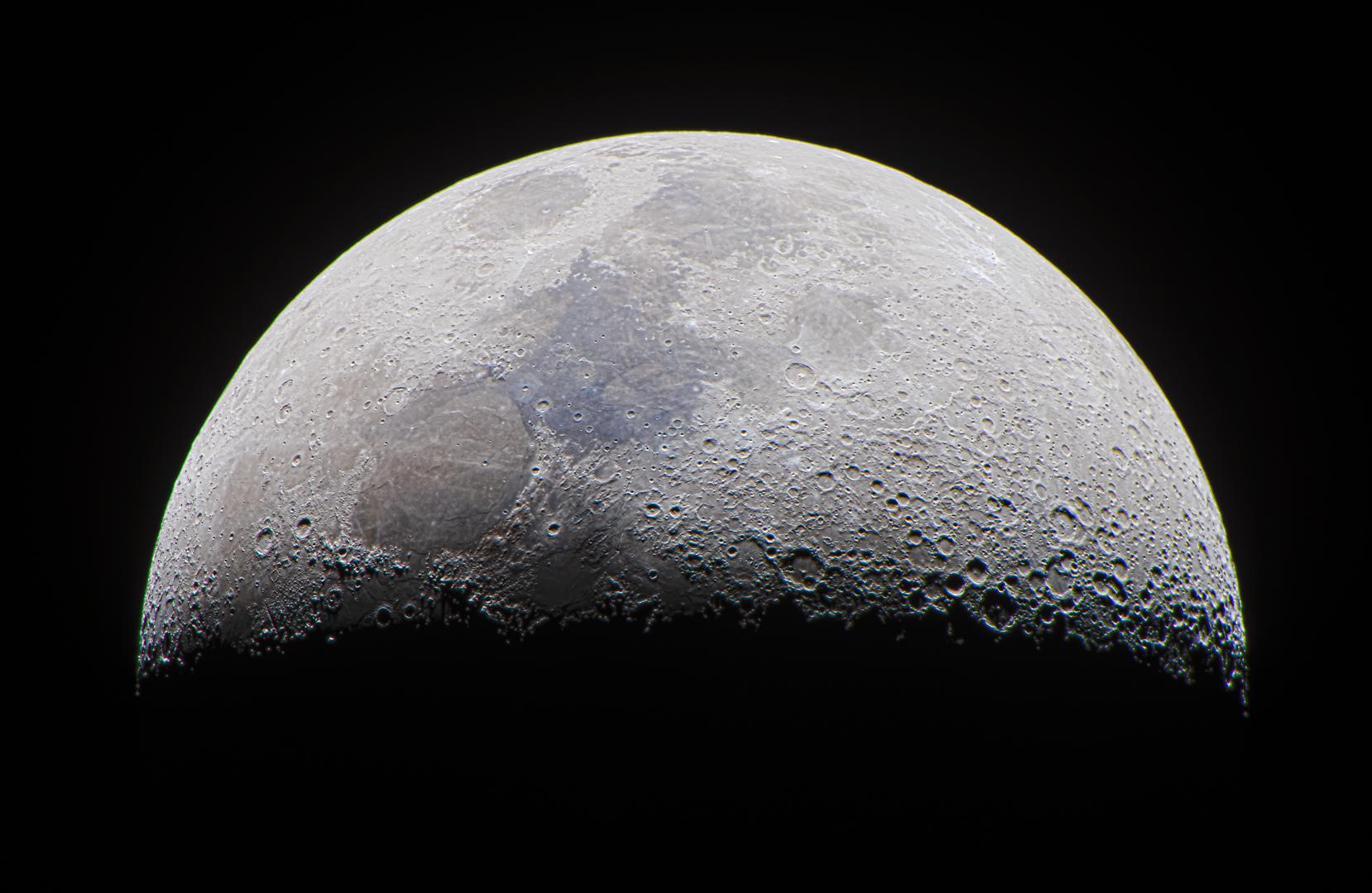 20200331 Maan_HDR-3