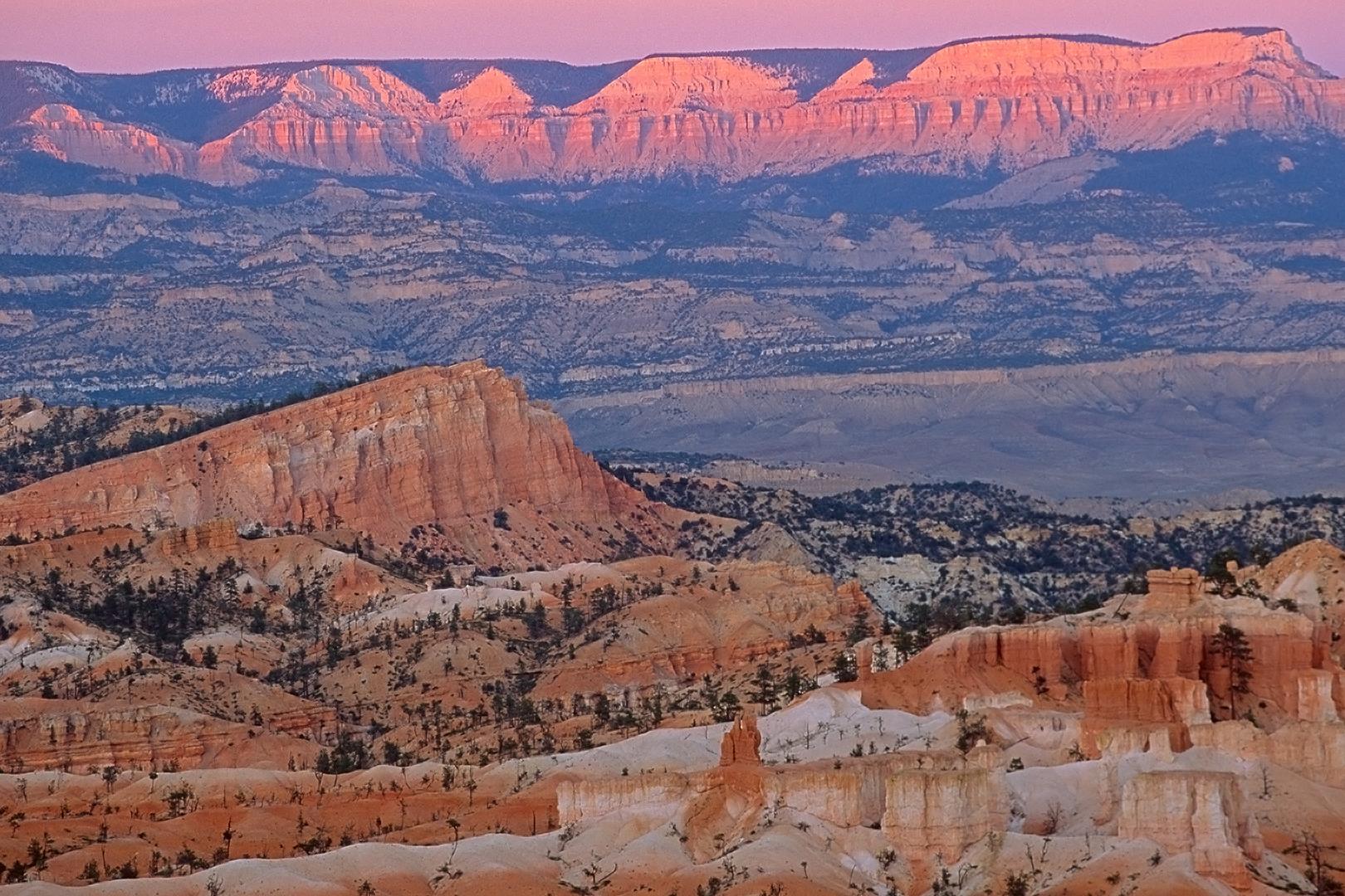 Bryce Canyon _1620