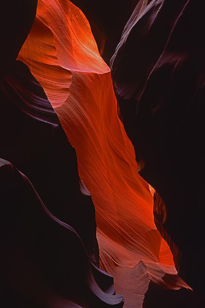 Antelope Canyon B_V_O_1080