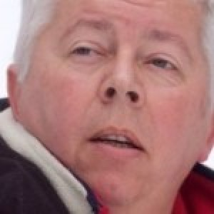 Profielfoto van Alexander Koenders