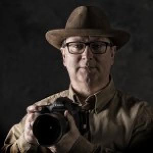 Profielfoto van Andy Luberti