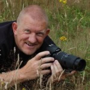 Profielfoto van Erwin van Laar