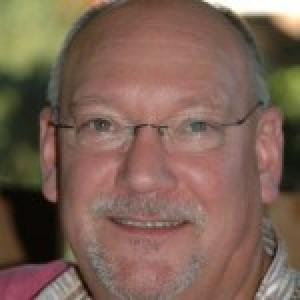 Profielfoto van Dick Hoogenboom