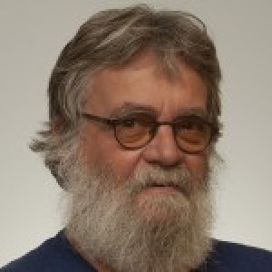 Profielfoto van Rob Belterman
