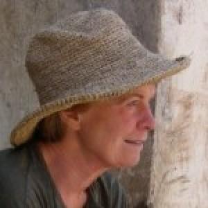 Profielfoto van marga ronhaar