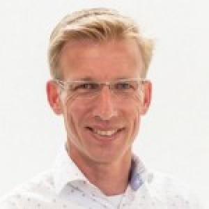Profielfoto van Erik Leisink