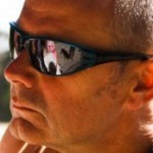 Profielfoto van Hans de Braal