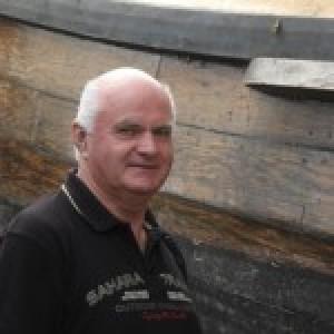 Profielfoto van ATongeren