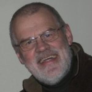 Profielfoto van Henk van den Born