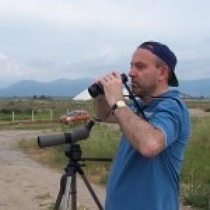 Profielfoto van Leo Tukker
