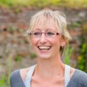 Profielfoto van Marja van der Laan