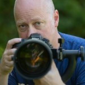 Profielfoto van Elbert