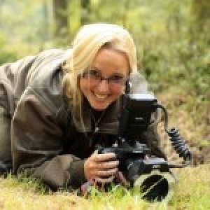 Profielfoto van roxyfotografie