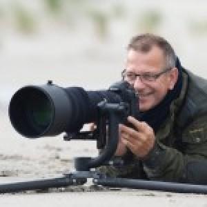 Profielfoto van Henk Laverman