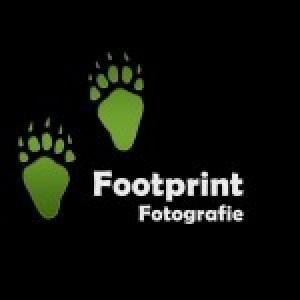 Profielfoto van footprint