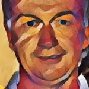 Profielfoto van Leendert Jan