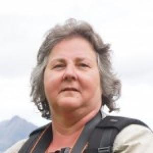 Profielfoto van ria oosterom