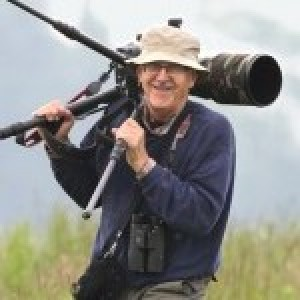 Profielfoto van Kees van der Klauw