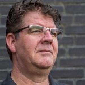 Profielfoto van Jan Linskens