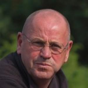 Profielfoto van Gerard van Zeele