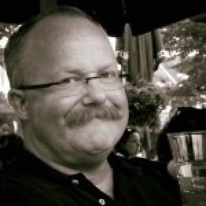 Profielfoto van JP