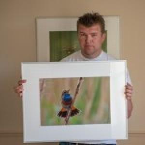 Profielfoto van Wim Verhagen