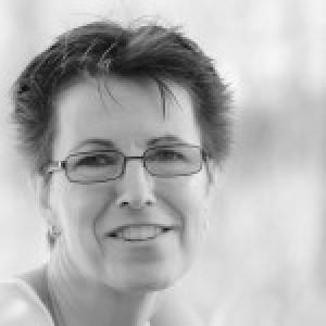 Profielfoto van Lia Hulsbeek Brinkman
