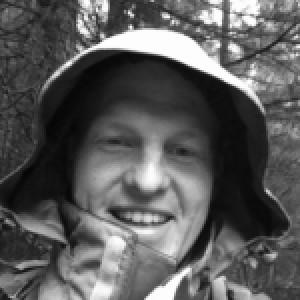 Profielfoto van sjaakdenbreeje