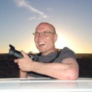 Profielfoto van FritsHoogeveen