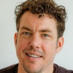 Profielfoto van Mathijs Frenken