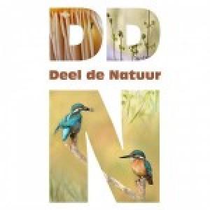 Profielfoto van Deel de Natuur